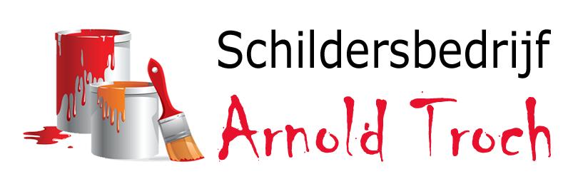 schildersbedrijf-arnold-troch-logo.